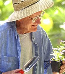 programs-gardener