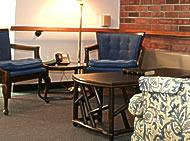 lounge-cozy